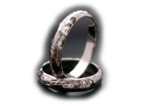 fedinuziali_wedding_rings_eroscomingioielli