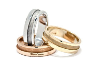 wedding-rings-fedi-oro-milano
